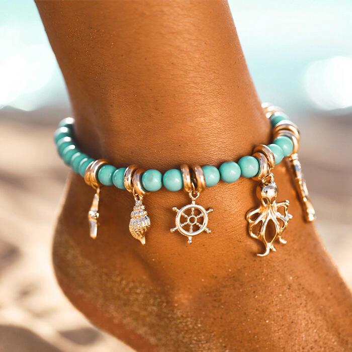 7614b8f5323b1 Women's Body Jewelry | Cheap Body Jewelry For Women | Fairyseason