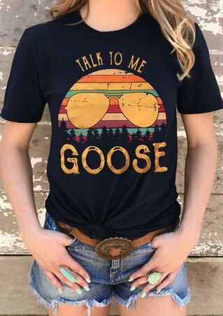 0fd73e01367b Women's T-Shirts & Tees | Printed,Vintage,Striped | Fairyseason