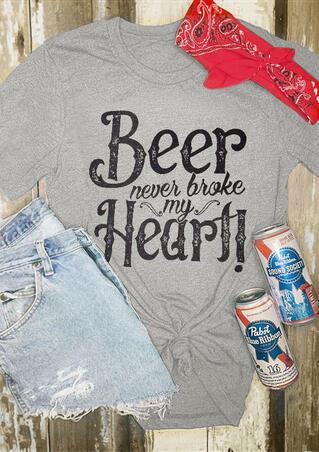 Drink Clothing | T Shirts,Tank Tops,Swimsuit,Socks,Hoodies