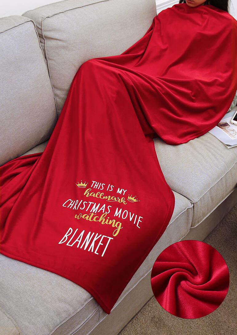 Blanket_This_Is_My_Hallmark_Christmas_Movie_Watching_Blanket__Burgundy