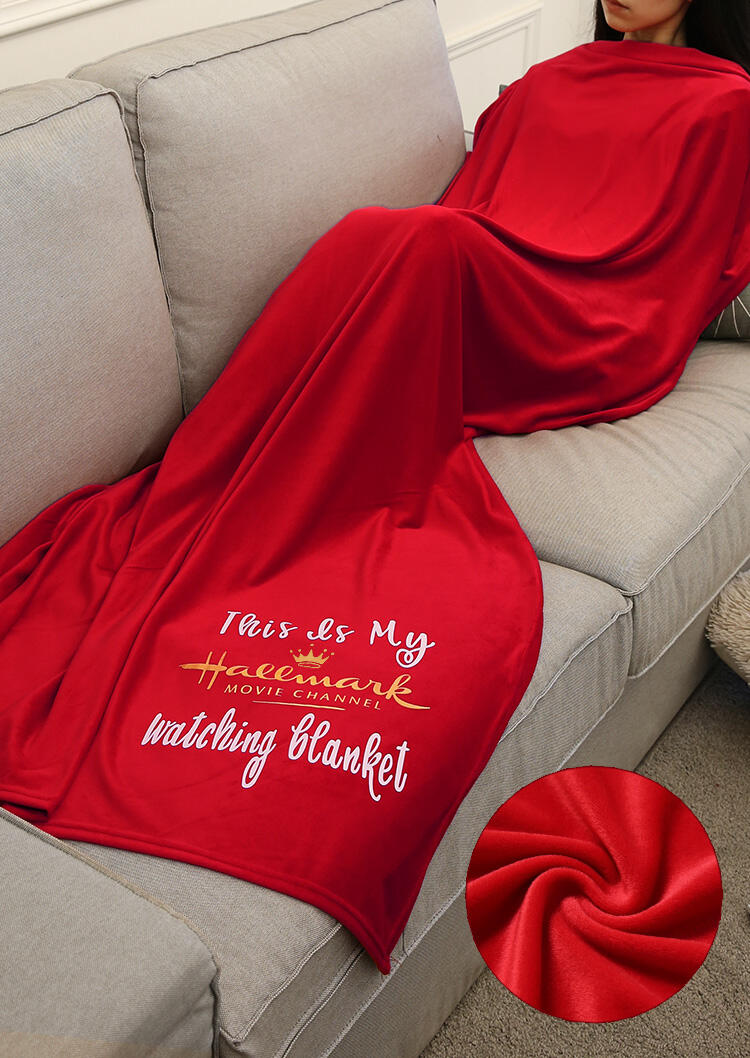 Blanket_This_Is_My_Hallmark_Movie_Channel_Watching_Blanket__Red