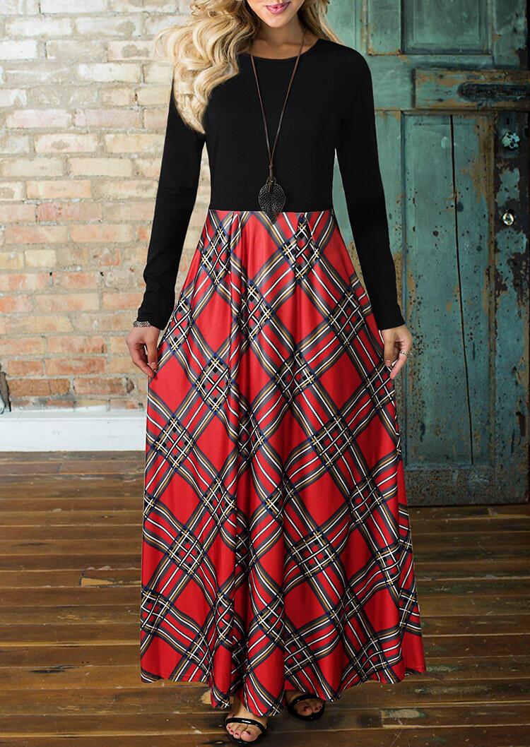 Women\'s Maxi Dresses | Petite,Plus Size,Casual,Floral ...