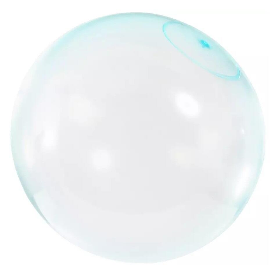 Bubble Ball Blowing Diameter 120cm фото